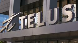 Telus To Pay Customers Up To $7.3M In Rebates For Misleading