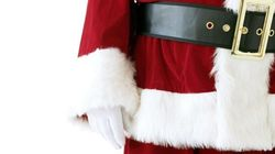 5 Things You Might Not Know About Santa