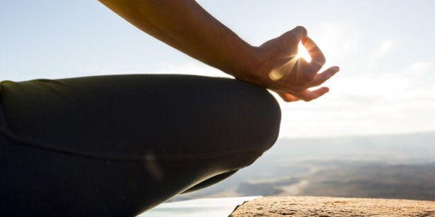 What Is Vipassana