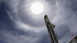 Shale Gas Not Worth The Risk, Quebec Environment Agency