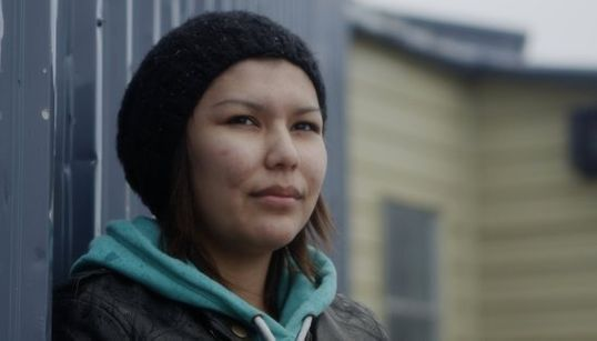 There Is A Way To Fix First Nations Education. And This Is How It