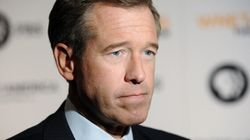 The Rise of Social Media Was Brian Williams'