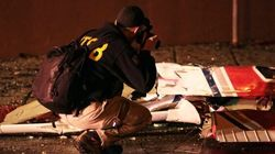 Small Plane Crashes Into Building In Alaska, Killing At Least