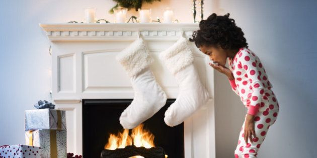 Stocking Stuffers: 20 Last Minute Gifts Under