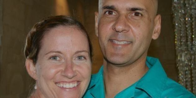 Neil Bantleman Pens Letter From Indonesian Jail As Charges