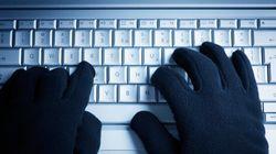 CSE's Cyberware Toolbox