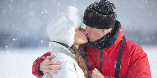 11 Dorky Canadian-Themed Valentine's
