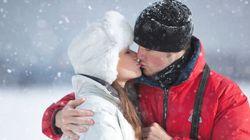 11 Dorky Canadian-Themed Valentines