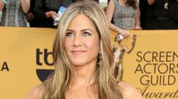 Jennifer Aniston's Beauty Looks Are Just As Fab As Her