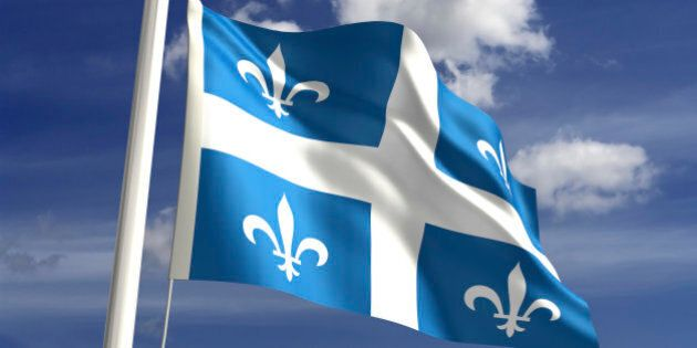 Quebec Could Be the Conservatives' Saving