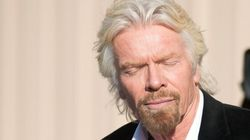 Branson Vows To Find Cause Of Deadly