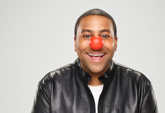 Kenan Thompson is expected to return to