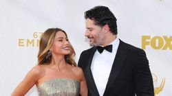 35 Celebrity Couples Who Said 'I Do' In