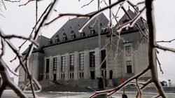 Supreme Court: B.C. Murderer, Montreal Woman Both Lose