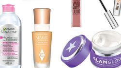 The Best Beauty Launches Of