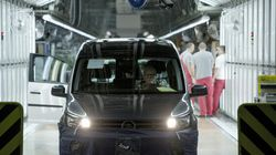 Transport Canada To Safety Test Volkswagen More After