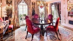 LOOK: Joan Rivers' Condo Hits The Market At $28