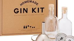 15 Swanky Gifts Ideas For Beer, Wine Or Spirits
