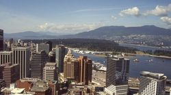 26 Signs You Grew Up In Vancouver In The
