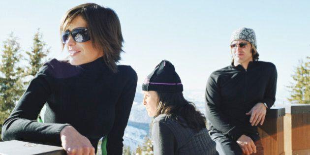 1e91e651061 Hot Style Tips For Winter Sunglasses | HuffPost Canada