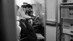 Meet The Photographer Who Captures Trudeau Like No One