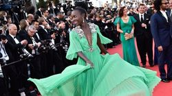 The Most Beautiful Red Carpet Dresses Of
