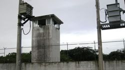 Canadian Dies in Mexican Prison, Son Calls On Government For