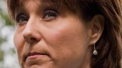The Children Christy Clark