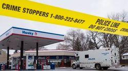 Accused In Edmonton Mac's Holdups A Risk To Public: Parole
