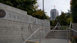 Vancouver Building Permit Violation Brings Down City