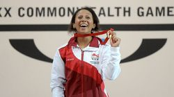 No 2022 Commonwealth Games For