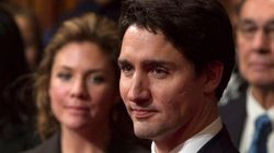 Trudeau Urged To Fill 22 Senate Seats With