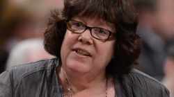 NDP Deputy Leader Won't Run