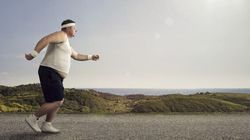 Aerobic Exercise Helps You Live Longer -- Unless You're