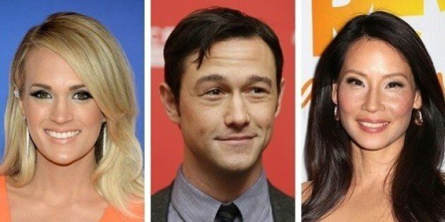 First-Time Celebrity Parents: These Stars Welcomed Their First Babies In