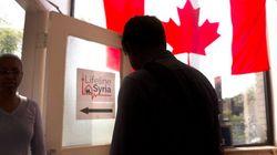 Social Media Transforms How Canadians Help
