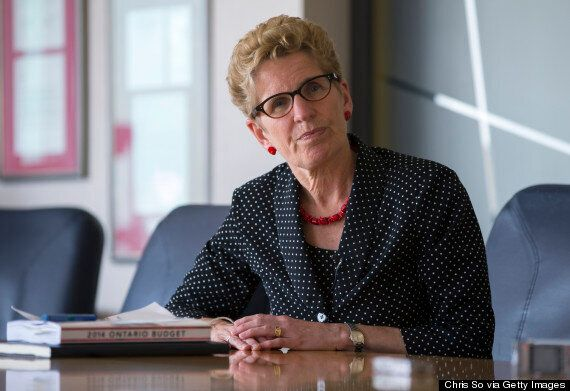 Ontario Wants Marijuana Regulations Guidance From Federal
