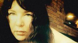 Lynn Crosbie's 'Big Ears Teddy' Poem Can't Be