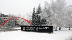 Calgary University Didn't Break Rules With Enbridge Money: