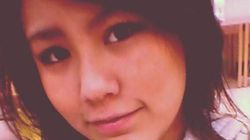 Arrest Made After First Nations Teen Found Dead On Yukon