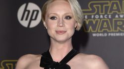Gwendoline Christie's Ornate Gown Tops Our Weekly Best Dressed