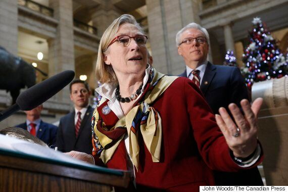 First Nations Financial Transparency Act: Liberals Halt Punitive