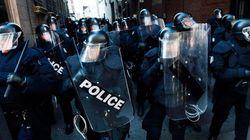 Ontario Scraps, Replaces Secret Law Used For G20