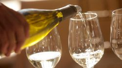 New VINTAGES Wine Suggestions For Happier
