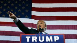 Will Canada Be Awash With Americans If Trump Becomes