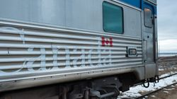 Manitoba First Nations Group May Buy Troubled Rail