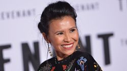 Canadian Actress Nails Hollywood Debut In Metis