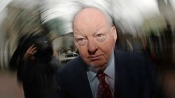 Duffy Trial Will Wrap Up With Closing Arguments This