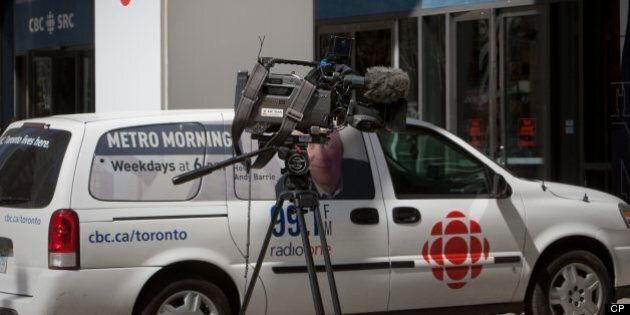 CBC Job Cuts: Details Of Latest Layoffs