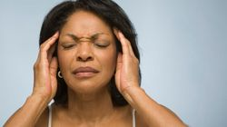 11 Foods To Help Headaches (And Foods You Should